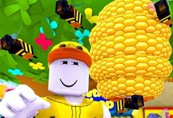 Code Bee Swarm Simulator tháng 1/2021 mới nhất