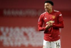 Chuyển nhượng MU mới nhất hôm nay 19/1: Lingard sắp gia nhập Sheffield United