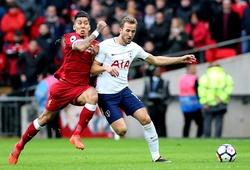 Lịch thi đấu vòng 20 Ngoại hạng Anh 2020/2021: Đại chiến Tottenham vs Liverpool
