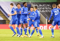 Video Highlight Leicester City vs Chelsea, bóng đá Anh hôm nay 20/1