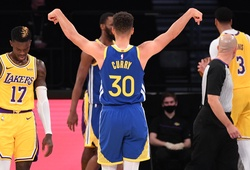 Highlights và kết quả NBA ngày 19/1