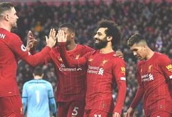 Nhận định, soi kèo Liverpool vs Burnley, 03h00 ngày 22/01