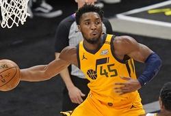 Highlights và kết quả NBA ngày 20/1