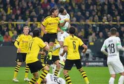 Nhận định, soi kèo Monchengladbach vs Dortmund, 02h30 ngày 23/01
