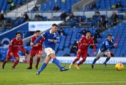 Nhận định, soi kèo Brighton vs Blackpool, 22h ngày 23/01, Cúp FA