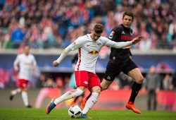 Nhận định Mainz vs RB Leipzig, 21h30 ngày 23/01, VĐQG Đức