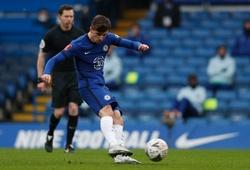 Nhận định, soi kèo Chelsea vs Luton Town, 19h ngày 24/01, Cúp FA