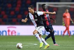 Nhận định, soi kèo Juventus vs Bologna, 18h30 ngày 24/01, VĐQG Italia