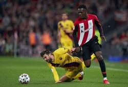 Nhận định Athletic Bilbao vs Getafe, 3h ngày 26/01, VĐQG Tây Ban Nha