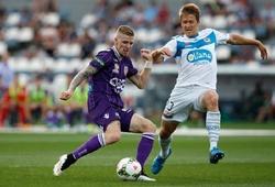 Kết quả Melbourne Victory vs Perth Glory, bóng đá Úc hôm nay 26/1