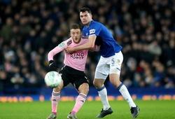 Nhận định, soi kèo Everton vs Leicester, 03h15 ngày 28/01