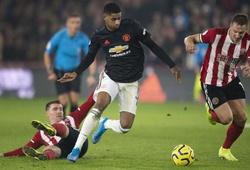 Nhận định, soi sèo MU vs Sheffield United, 03h15 ngày 28/01