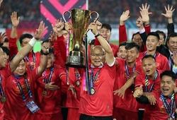 PES 2022 sẽ có bản quyền đội tuyển quốc gia Việt Nam và CLB Viettel
