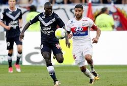 Nhận định Lyon vs Bordeaux, 03h00 ngày 30/01, VĐQG Pháp
