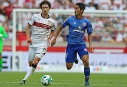 Nhận định Stuttgart vs Mainz, 02h30 ngày 30/01, VĐQG Đức