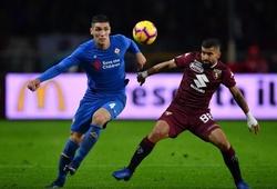 Nhận định Torino vs Fiorentina, 02h45 ngày 30/01, VĐQG Italia