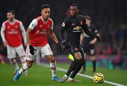 Lịch thi đấu vòng 21 Ngoại hạng Anh 2020/2021: Đại chiến Arsenal vs MU