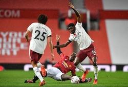Nhận định, soi kèo Arsenal vs MU, 0h30 ngày 31/01, Ngoại hạng Anh
