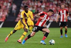 Nhận định, soi kèo Barcelona vs Athletic Bilbao, 03h00 ngày 01/02