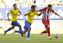 Nhận định, soi kèo Cadiz vs Atletico Madrid, 22h15 ngày 31/01