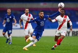 Nhận định, soi kèo Chelsea vs Burnley, 19h00 ngày 31/01