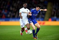 Nhận định, soi kèo Leicester vs Leeds, 21h00 ngày 31/01
