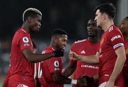 MU hướng đến kỷ lục mới ở Ngoại hạng Anh trước Arsenal