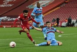 Nhận định, soi kèo West Ham vs Liverpool, 23h30 ngày 31/01