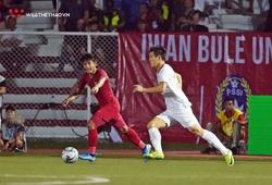 Không buông như Malaysia, Indonesia dốc sức giành Vàng SEA Games 31