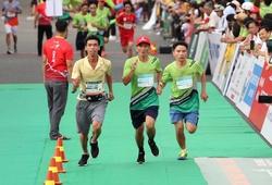"""24 giờ giá ưu đãi """"khủng"""" với Mekong Delta Marathon 2021"""