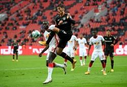 Nhận định Rot Weiss Essen vs Leverkusen, 00h30 ngày 03/02