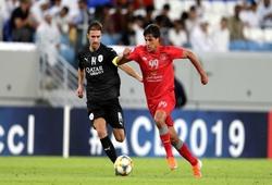 Nhận định Al Duhail SC vs Al Ahly Cairo, 00h30 ngày 05/02
