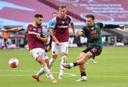 Nhận định, soi kèo Aston Villa vs West Ham, 03h15 ngày 04/02