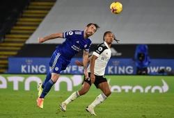 Nhận định, soi kèo Fulham vs Leicester, 01h00 ngày 04/02