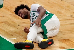 """NBA đang đánh đổi sức khoẻ cầu thủ bằng """"bát cơm"""" cùng lịch thi đấu không tưởng"""