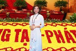 """Kỷ lục gia SEA Games Nguyễn Thị Oanh: """"Tôi nuôi nấng niềm tin sắt son vào Đảng"""""""