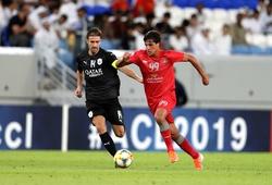Kết quả Al Duhail vs Al Ahly, video bóng đá FIFA Club World Cup
