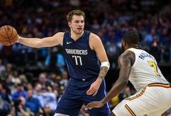Nhận định NBA: Golden State Warriors vs Dallas Mavericks (Ngày 5/2 7h30)