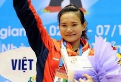 Tượng đài Silat nữ Việt Nam Huỳnh Thị Thu Hồng bất ngờ qua đời ở tuổi 35