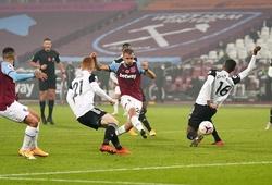 Nhận định, soi kèo Fulham vs West Ham, 00h30 ngày 07/02