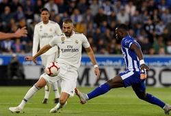 Nhận định, soi kèo Huesca vs Real Madrid, 22h15 ngày 06/02