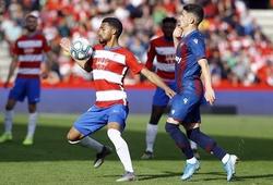 Nhận định Levante vs Granada, 20h00 ngày 06/02, VĐQG Tây Ban Nha