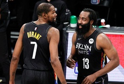Nhận định NBA: Toronto Raptors vs Brooklyn Nets (Ngày 6/2 7h30)