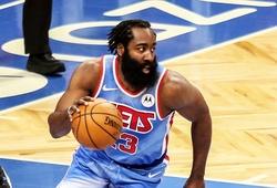 Nhận định NBA: Brooklyn Nets vs Philadelphia 76ers (Ngày 7/2 8h00)