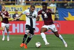 Nhận định Parma vs Bologna, 00h00 ngày 08/02, VĐQG Italia