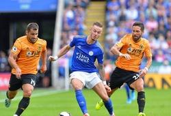 Nhận định, soi kèo Wolves vs Leicester, 21h00 ngày 07/02