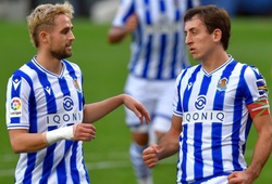 Nhận định Real Sociedad vs Cadiz, 20h ngày 7/2, VĐQG Tây Ban Nha