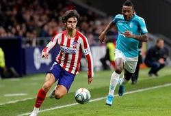 Nhận định, soi kèo Atletico Madrid vs Celta Vigo, 3h ngày 09/02