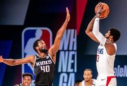 Nhận định NBA: Los Angeles Clippers vs Sacramento Kings (ngày 08/02, 03h00)