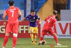 Đội hình tuổi Sửu tiêu biểu của bóng đá Việt Nam